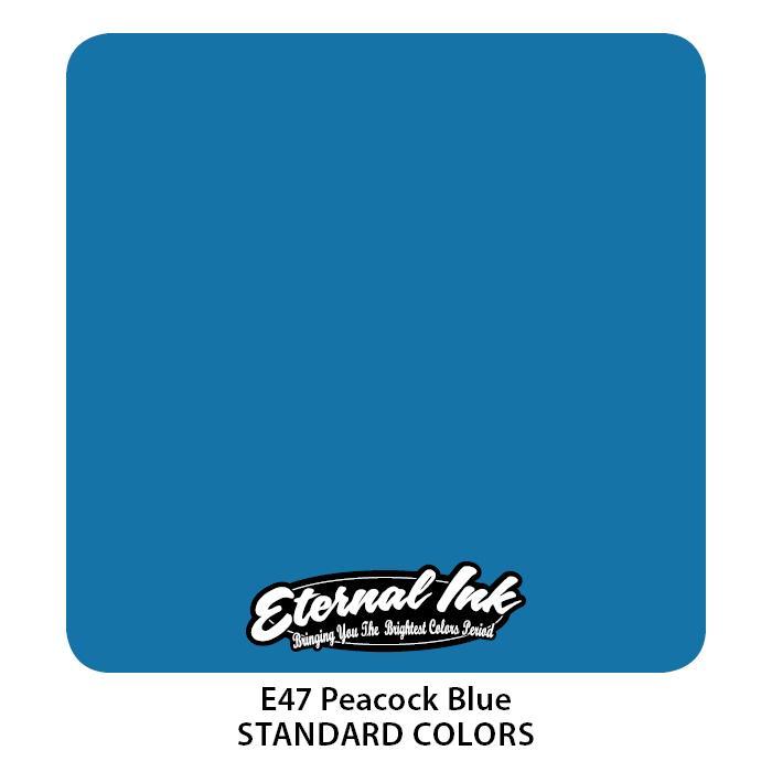 Peacock-Blue-3.jpg