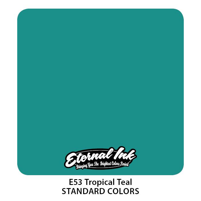 Tropical-Teal-4.jpg