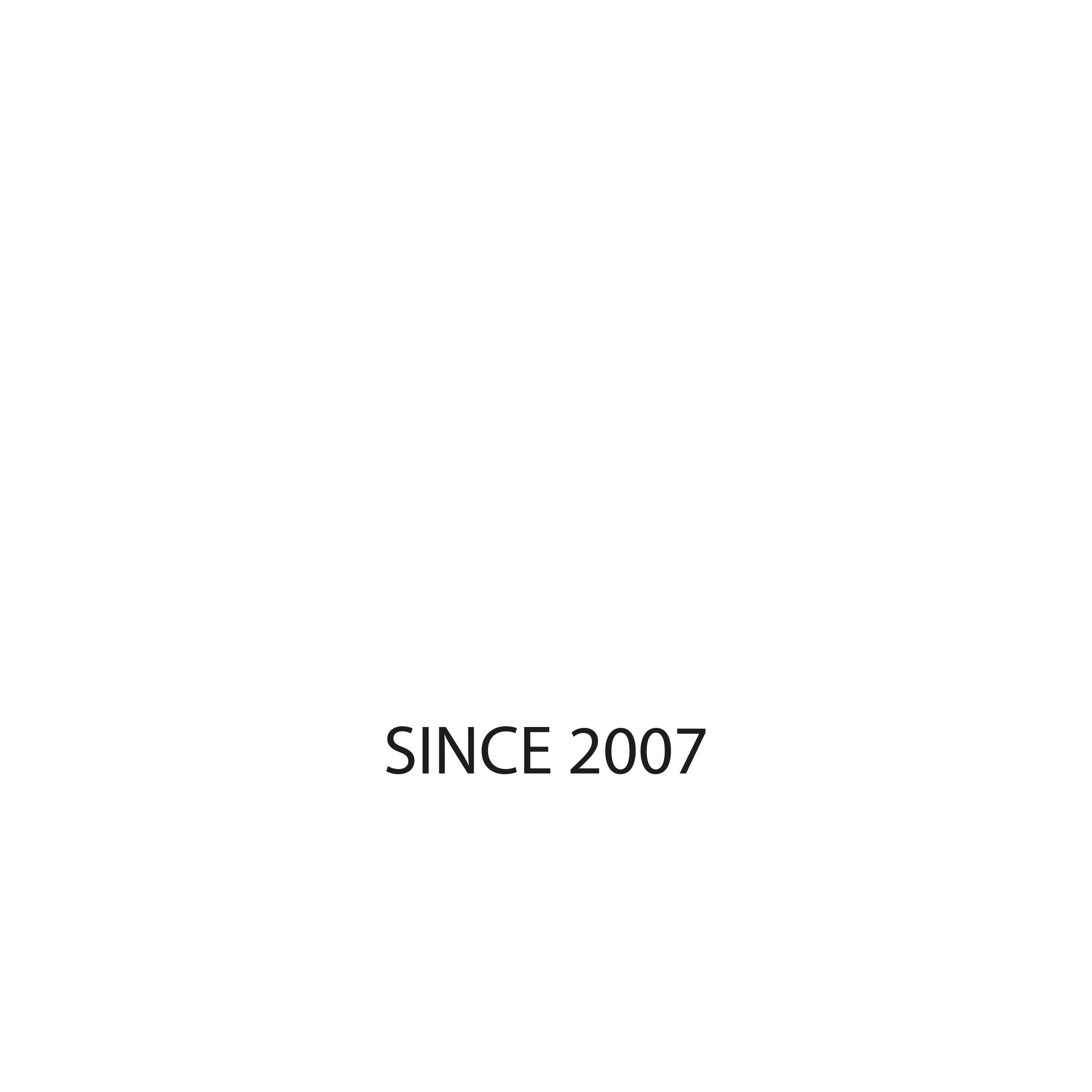Makuza Tattoo Supply