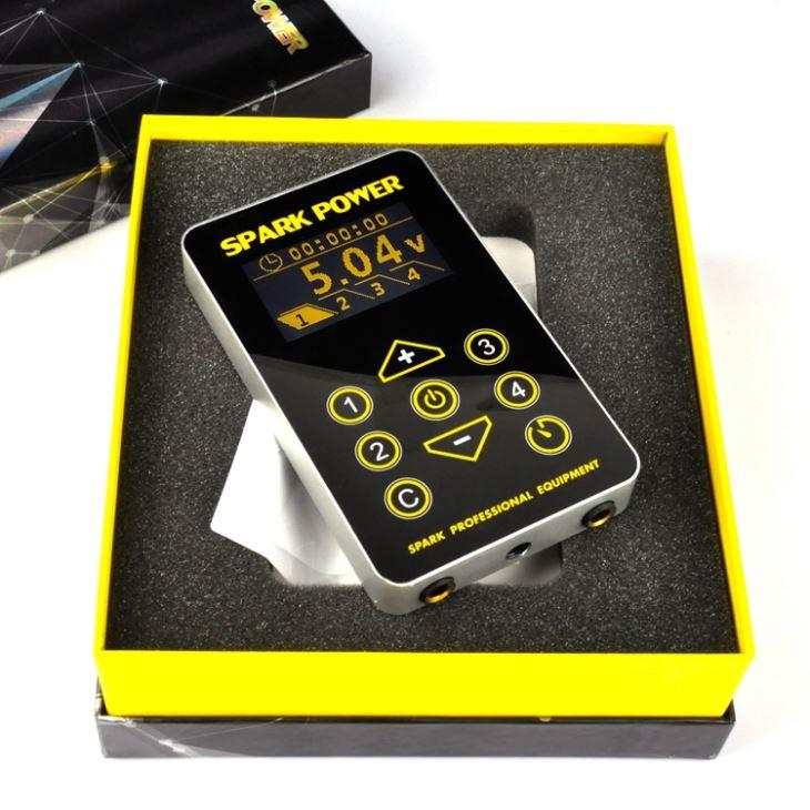 newest-spark-brand-tattoo-power-supply17467103252