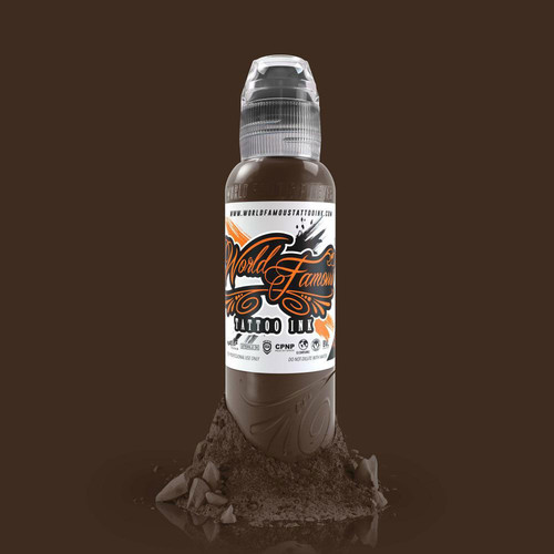world-famous-ink-tattoo-color-hoover-dam-29-ml