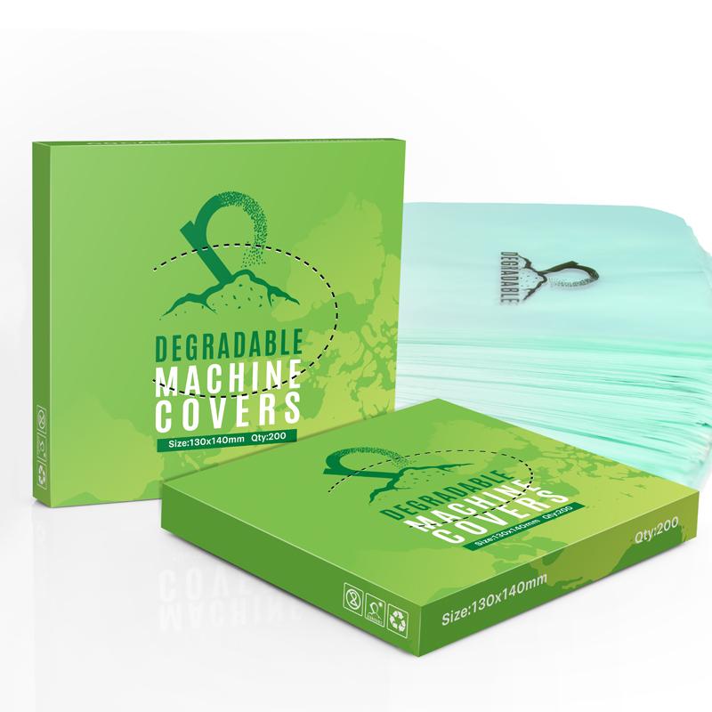 cubremaquina-biodegradable