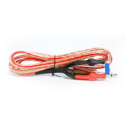 rojo-clip-cord