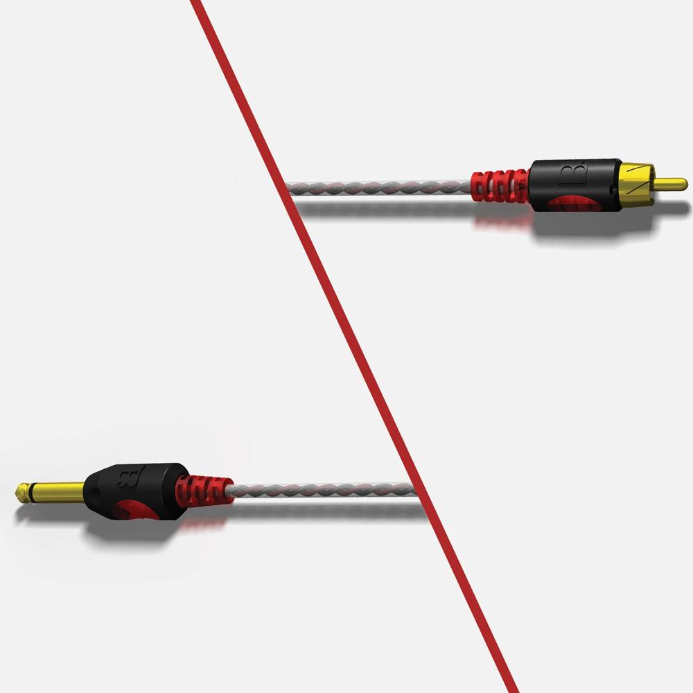 bishop-rca-cable