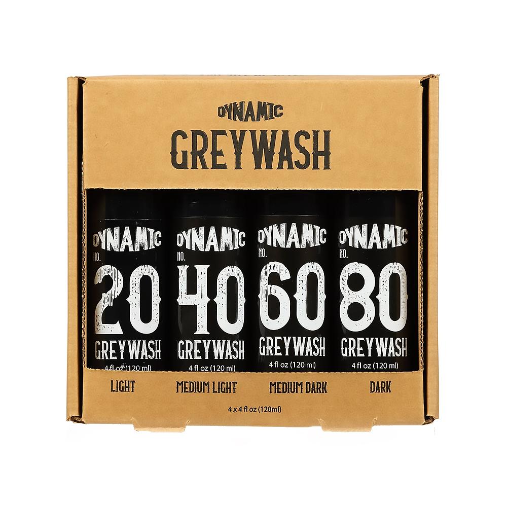 GREY WASH DYNAMIC (2)
